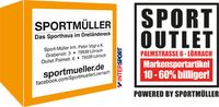Logo Sportmüller Intersport